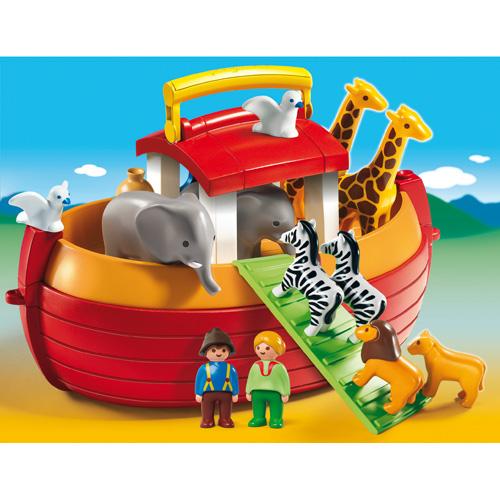 Playmobil 123 kopen