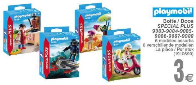 Diye29hwbe Playmobil De Noé Cora Arche 8nkwO0PX