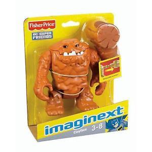 Playmobil batman toys