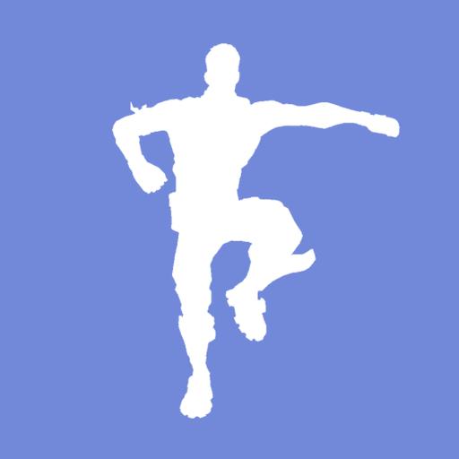 Fortnite Emoji Discord Find fortnite servers you're interested in and meet new friends. fortnite emoji discord