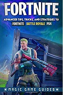 Fortnite game battle royale reddit ps4 tips download guide