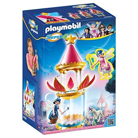 Playmobil star wars