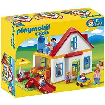 Amazon playmobil hochzeit
