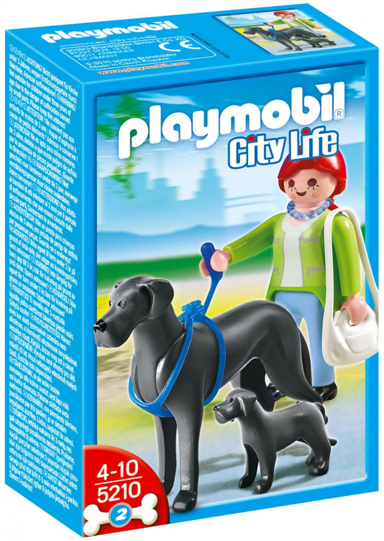 Playmobil boutique officielle allemagne