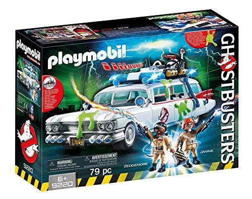 Playmobil zamboni amazon