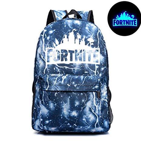 Fortnite backpack amazon