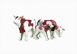 Playmobil jouets boutique officiel france