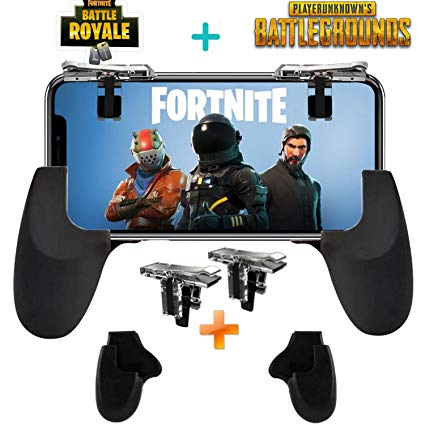 Fortnite accessories amazon