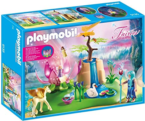 Playmobil figures amazon