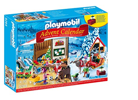 Playmobil deals amazon