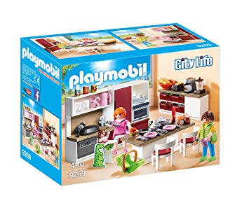 Playmobil amazon.es