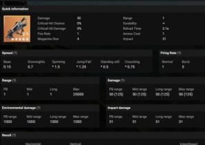 Fortnite Tracker Mobile - Sportdebuero com