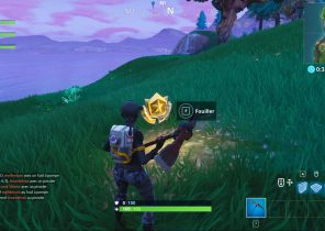 Fortnite Archives Page 48 Sur 232 Escapadeslegendesfr
