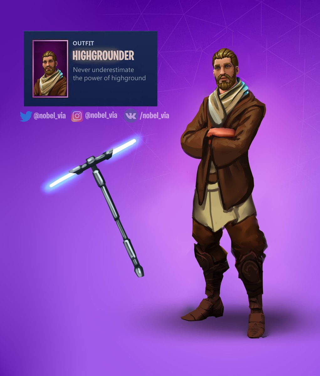 Fortnite Skin Twitter Escapadeslegendes Fr