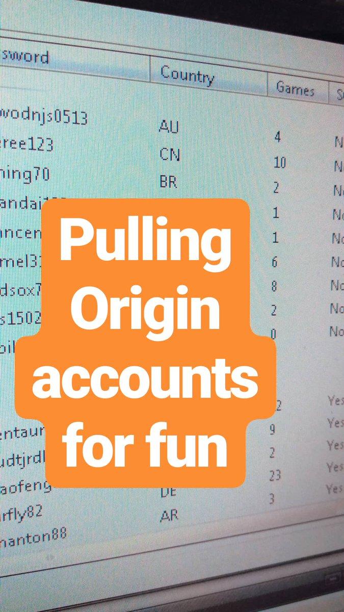Fortnite Account Crack Escapadeslegendes Fr - Ballersinfo com
