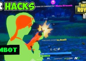 fortnite mod xbox one download