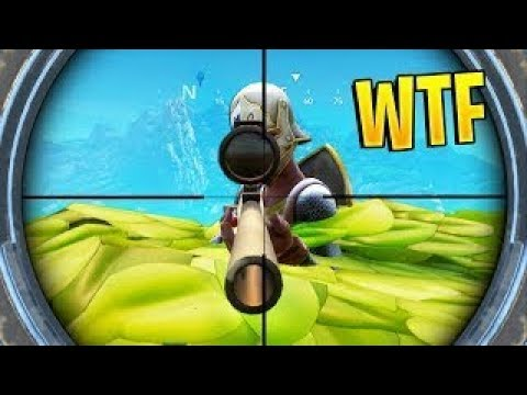 Fortnite funny fails 1