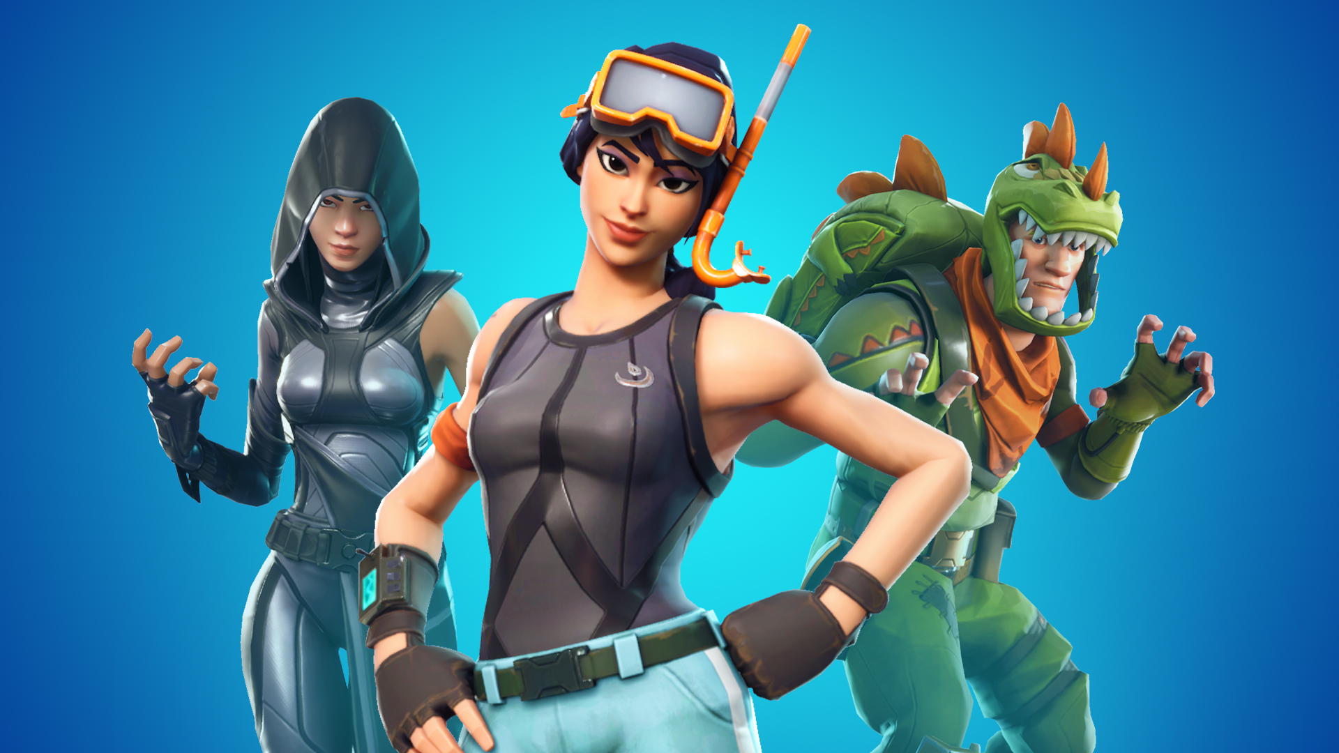 fortnite epic games proteger son compte - epic games fortnite proteger son compte