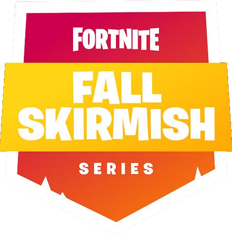Fortnite fall skirmish club rosters