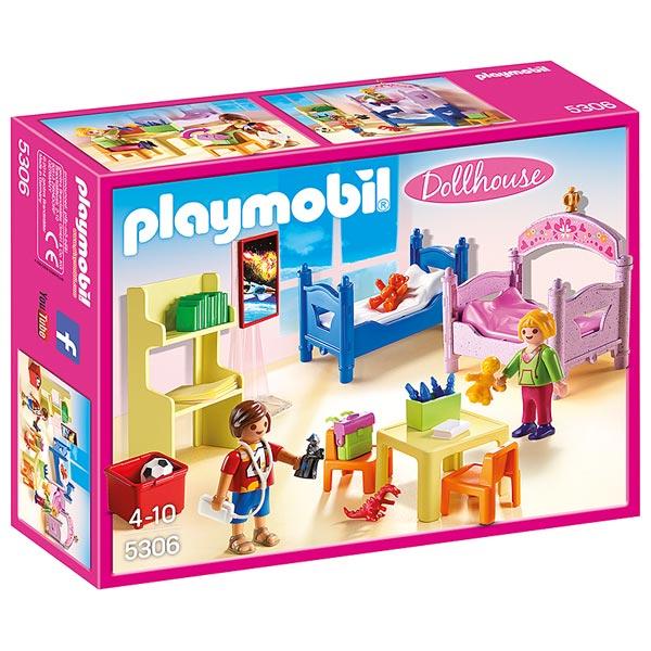 Bateau playmobil king jouet