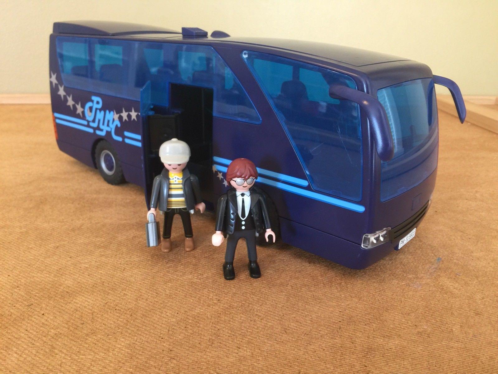 Bus 5106 Prix Playmobil 5106 Bus Playmobil Prix Bus 45R3LcAqj