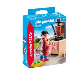 Playmobil limite d'age