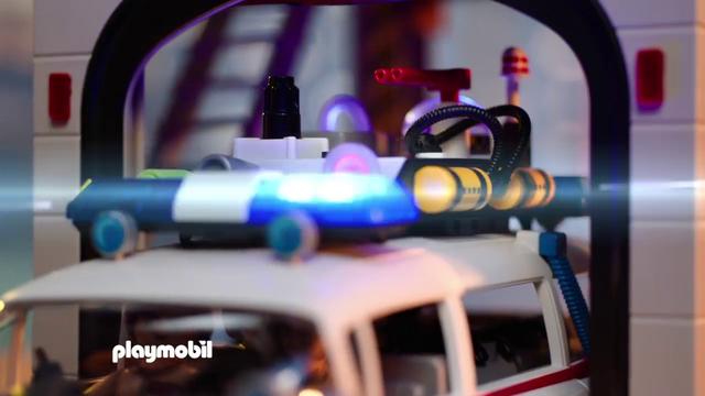 Playmobil police wiki