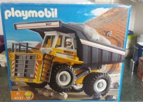 Fortnite dessin kawaii - Playmobil camion chantier ...