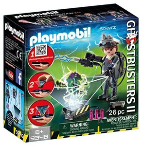Playmobil sports and action u boot