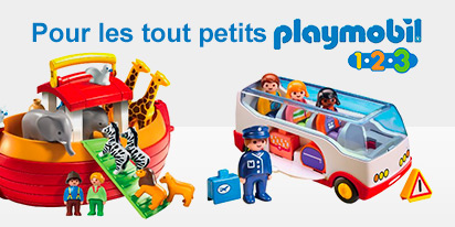 Playmobil occasion allemagne