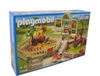 Playmobil zoo günstig