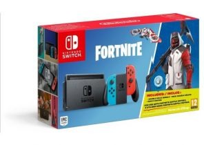 figurine fortnite cdiscount - comment jouer a fortnite sur un pc pourri