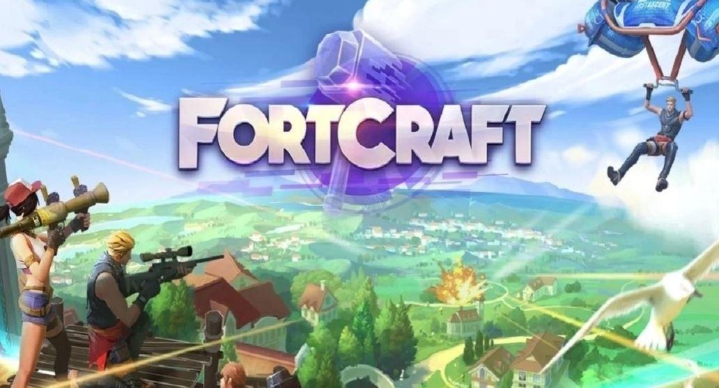 Fortnite mobile epic graphics - escapadeslegendes fr