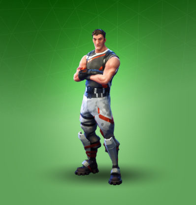 Fortnite all skins 800 v bucks