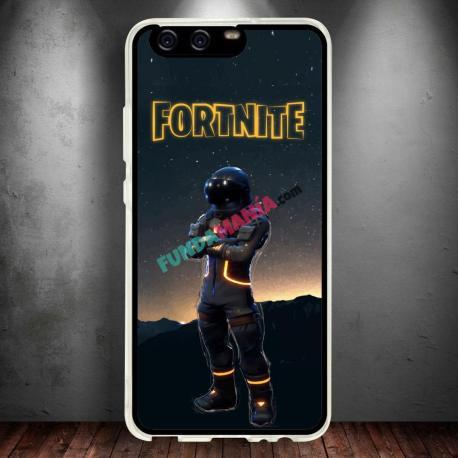 Fortnite honor 7x