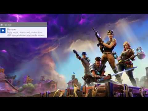 Fortnite battle royale ps4 asia release date
