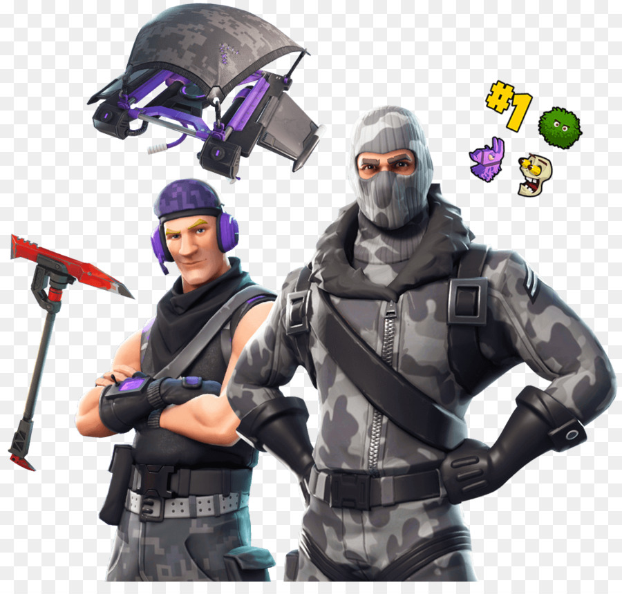 Epic games fortnite amazon - escapadeslegendes.fr