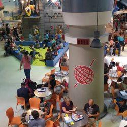 Playmobil fun park germany reviews
