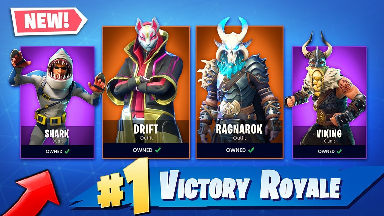 When is fortnite battle royale season 5 coming out