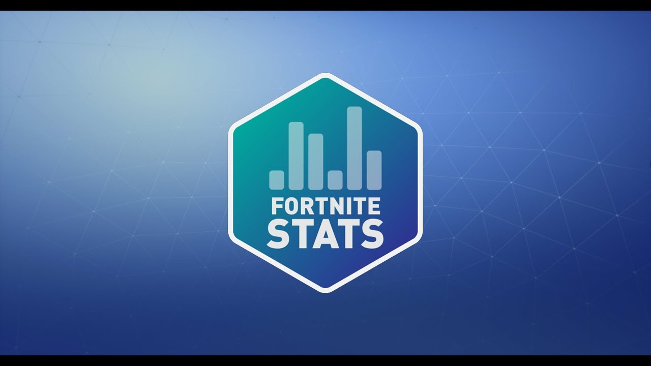 Fortnite stats discord bot not working