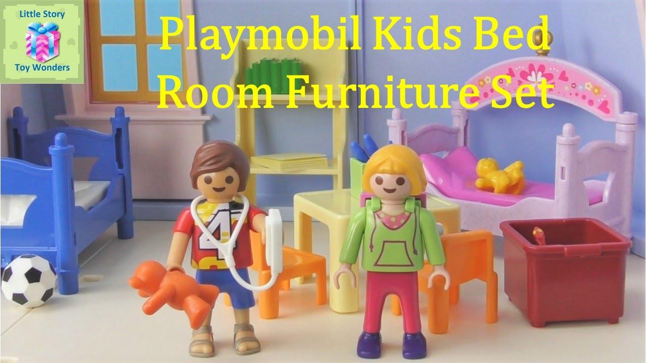 Playmobil ww2