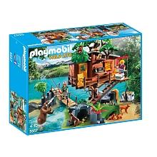 Playmobil toys r us
