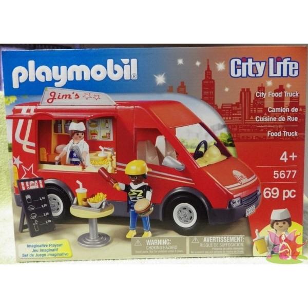 Ambulance Jouet Ambulance Jouet Playmobil Playmobil Club cF1JTlK