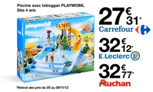 Jouets Jouets Jouets Playmobil Playmobil Auchan Auchan Playmobil Auchan 43ARjL5