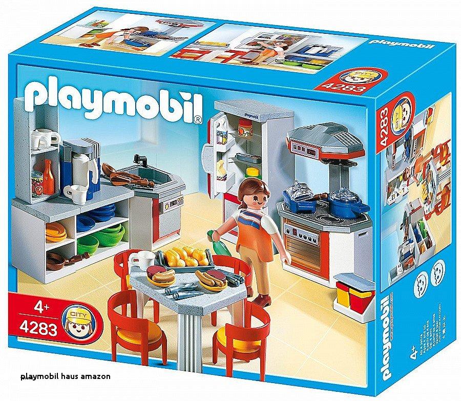Amazon playmobil villa