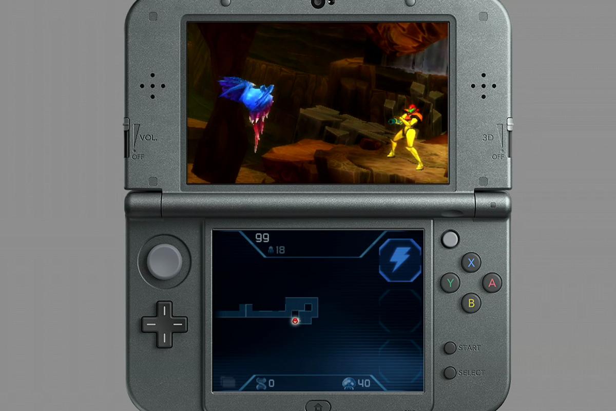 Nintendo eshop fortnite